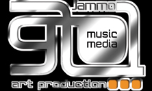 Jammo Art Production
